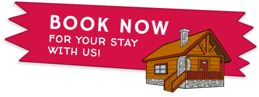 book your stay with us